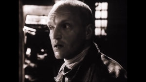back when Woody Harrelson could speak Russian