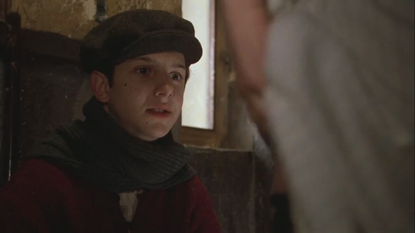 once upon a time in america top films from imdb noodles see his first vagina i remember when i first seen one a couple of